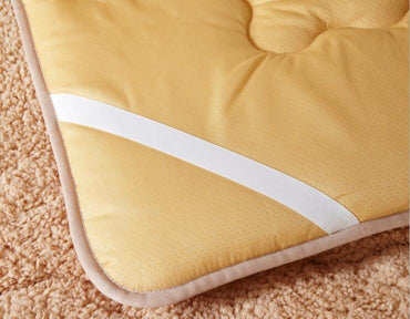 Tatami  Thicken Berber Fleece Mattresses