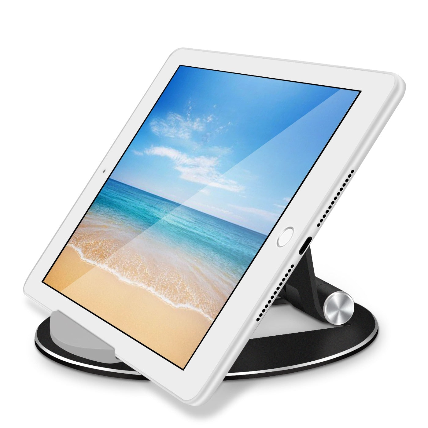 Bed Desk Holder Stand for The Tablet
