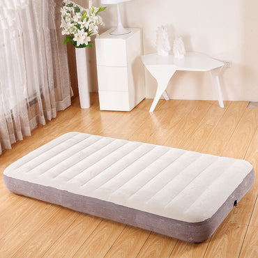 Inflatable Airbed Mattress