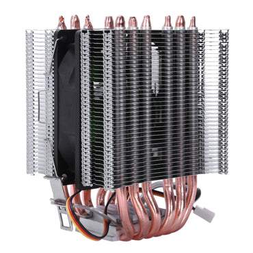 Cooler Heat Sink For Intel