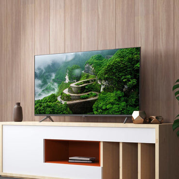 Xiaomi Borderless Tv 43 Inches