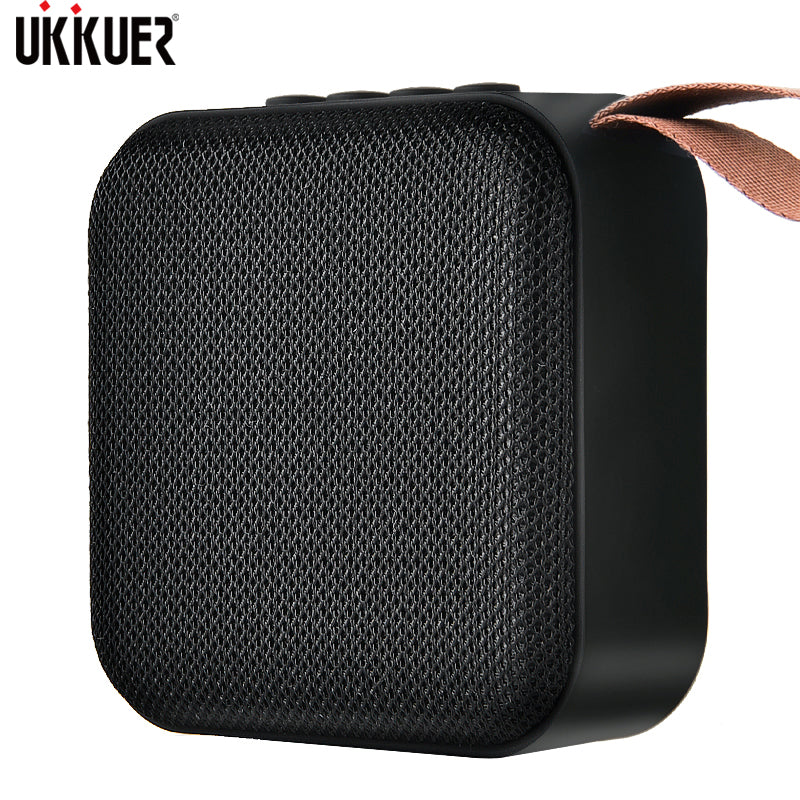 Mini Wireless Loudspeaker Sound System 10W