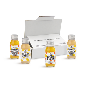 PROBIERPAKET MIXED FLAVOURS<br>(4x60ml à 2,99€)
