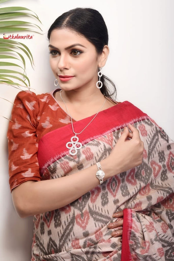 Madhumati with Plain (Bracelet)