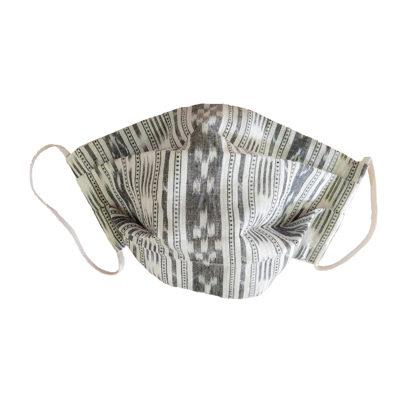 Ikat Mask (Pack of 5)