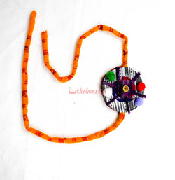 Little Galaxy Rakhi
