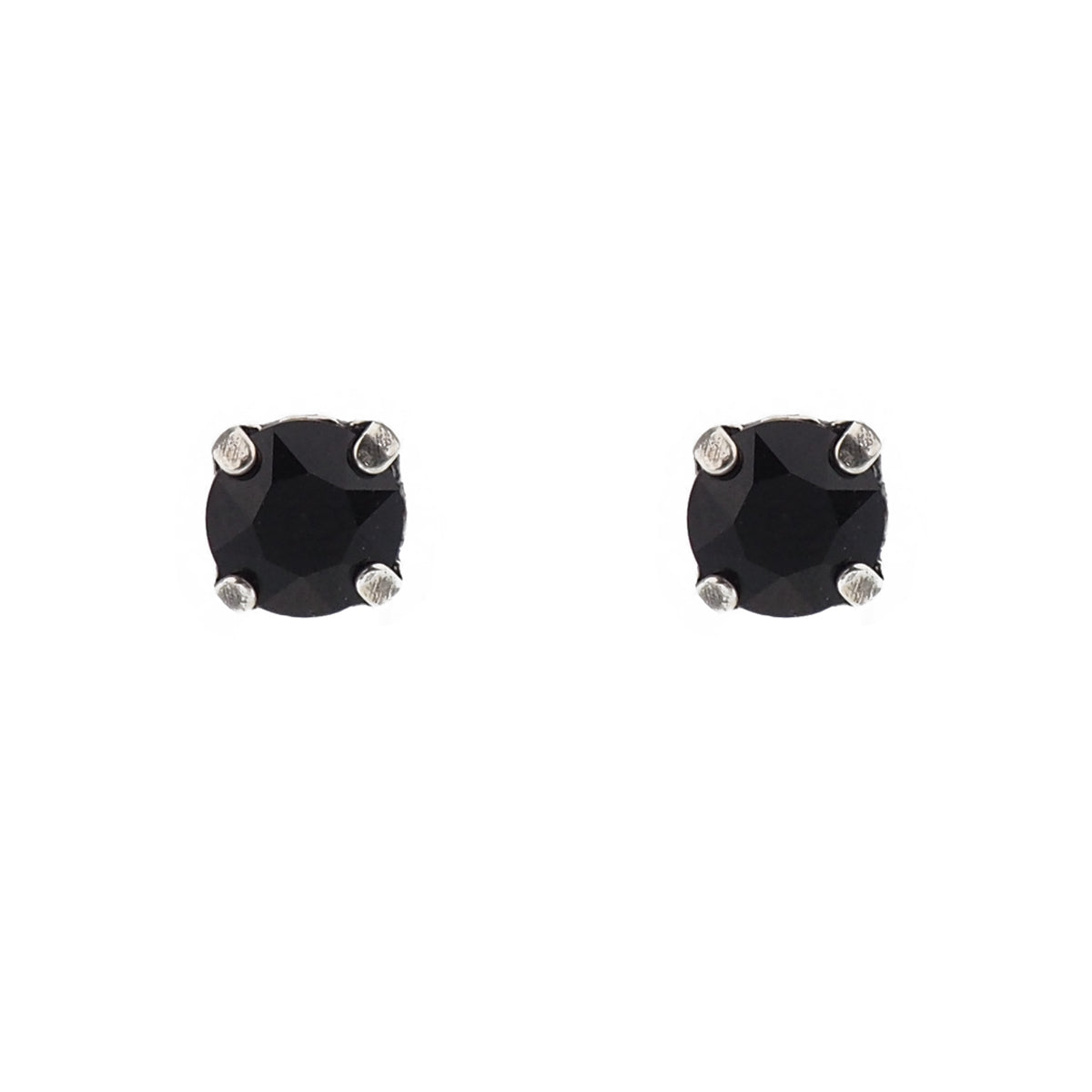 Bliss Studs small - Jet