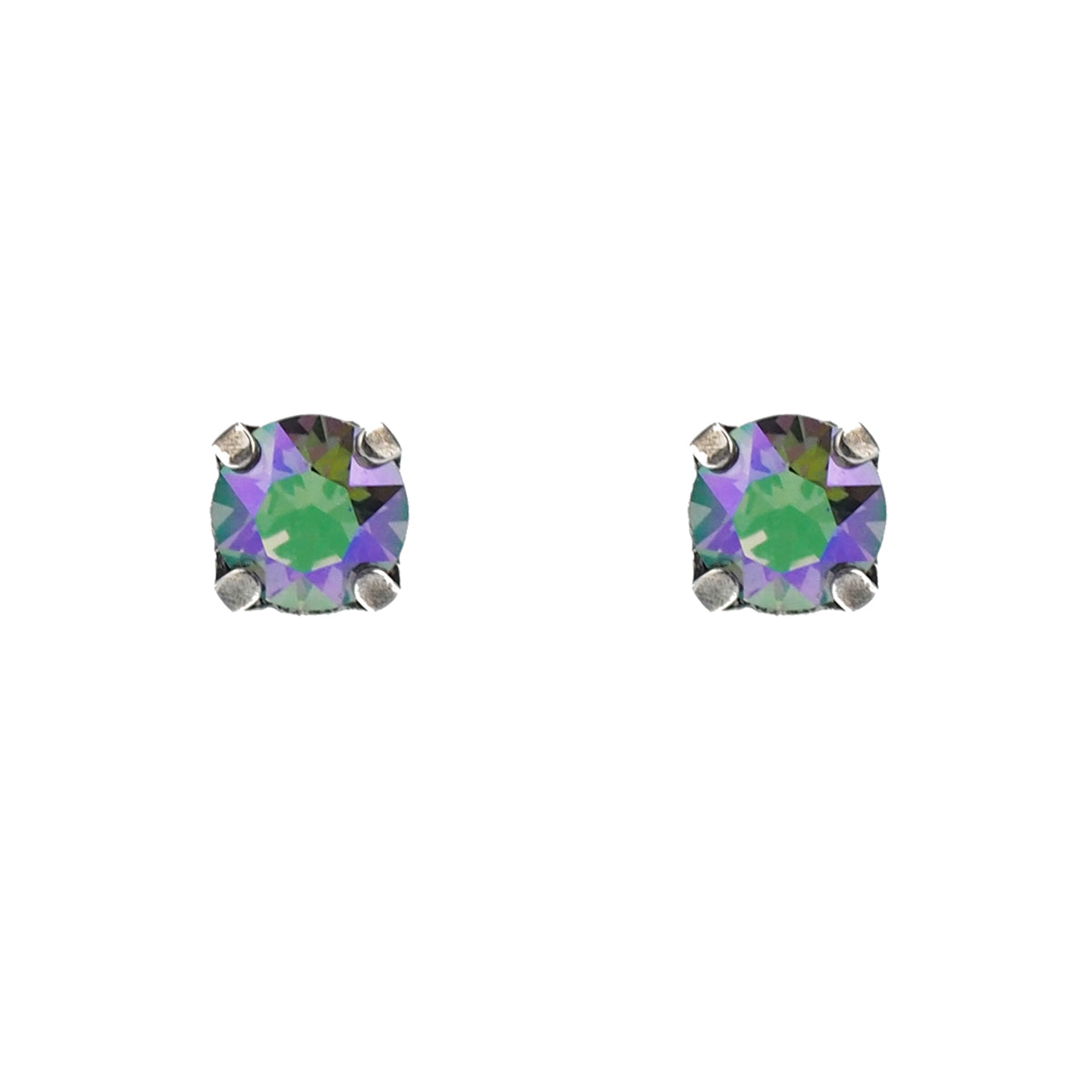 Bliss Studs small - Paradise Shine