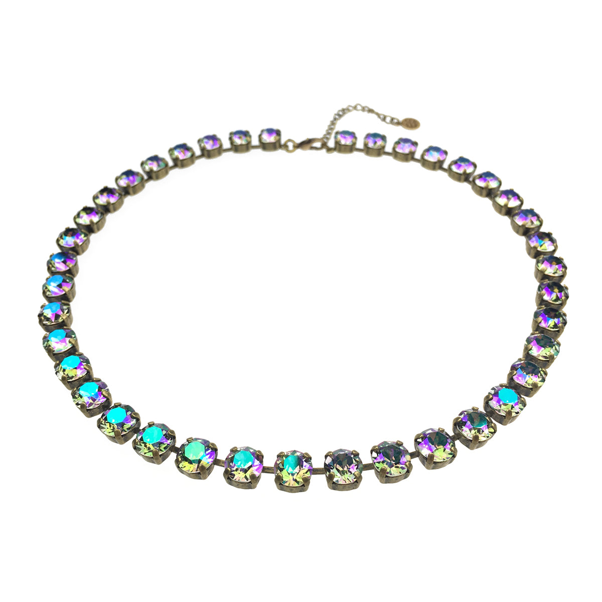 Bliss Necklace - Paradise Shine