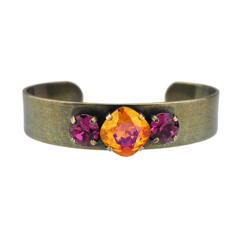 Unchained Melody Cuff