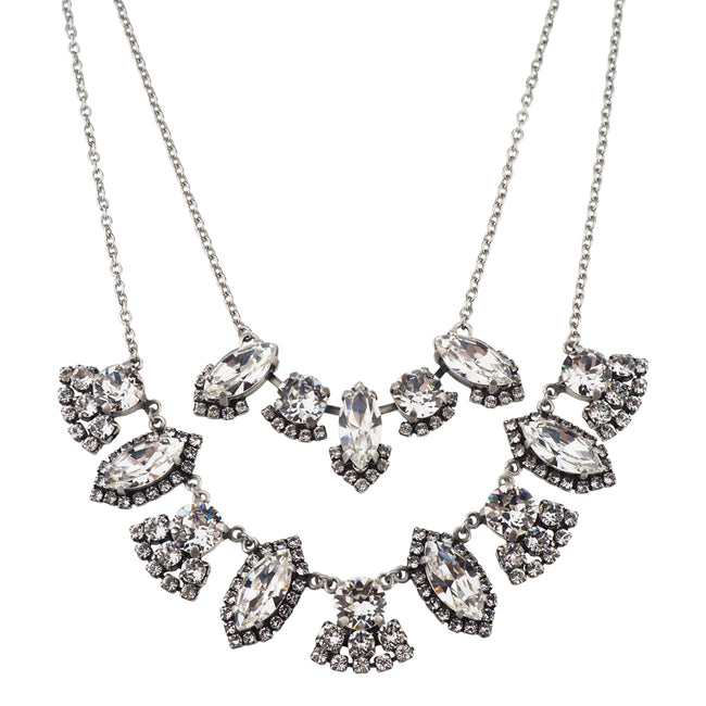 Ever After Necklace grand
