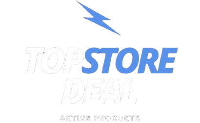 Top Store Deal - Treat Your Body Right