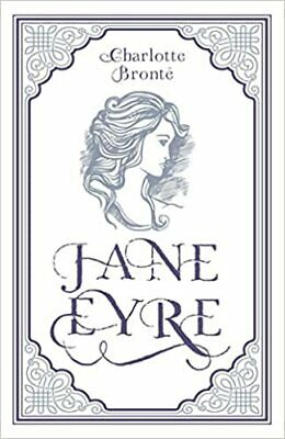 Jane Eyre (PAPER MILL PRESS)