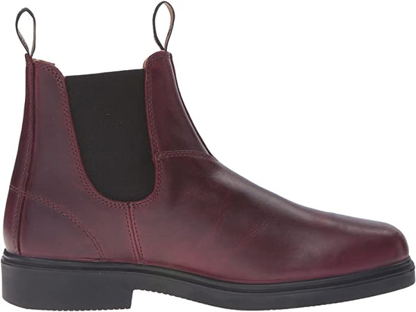 Blundstone Dress Series