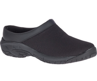 Merrell Encore Breeze 4 Clog