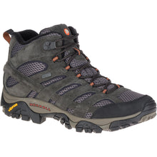 Load image into Gallery viewer, Merrell Moab 2 Mid Waterproof