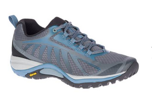 Merrell Siren Edge 3 Waterproof