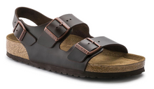 Load image into Gallery viewer, Birkenstock Milano Amalfi SFB