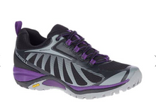 Load image into Gallery viewer, Merrell Siren Edge 3 Waterproof