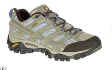 Load image into Gallery viewer, Merrell Moab 2 Low Women's Waterproof