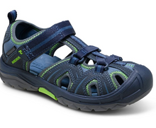Load image into Gallery viewer, Merrell Kids Hydro Sandal