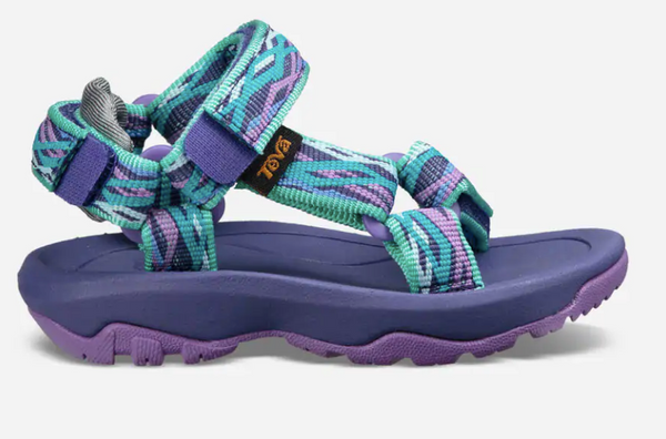 Teva Kid's Hurricane