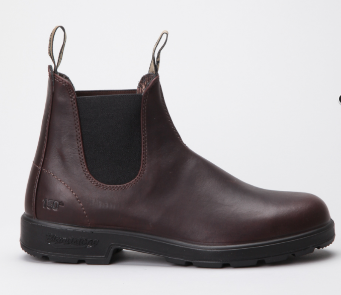 Blundstone 150th Anniversary LTD Edition