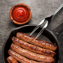 Load image into Gallery viewer, Gascon Sausage 400g
