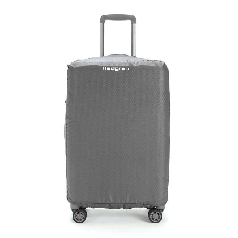 FOLIOS LUGGAGE COVER MEDIUM