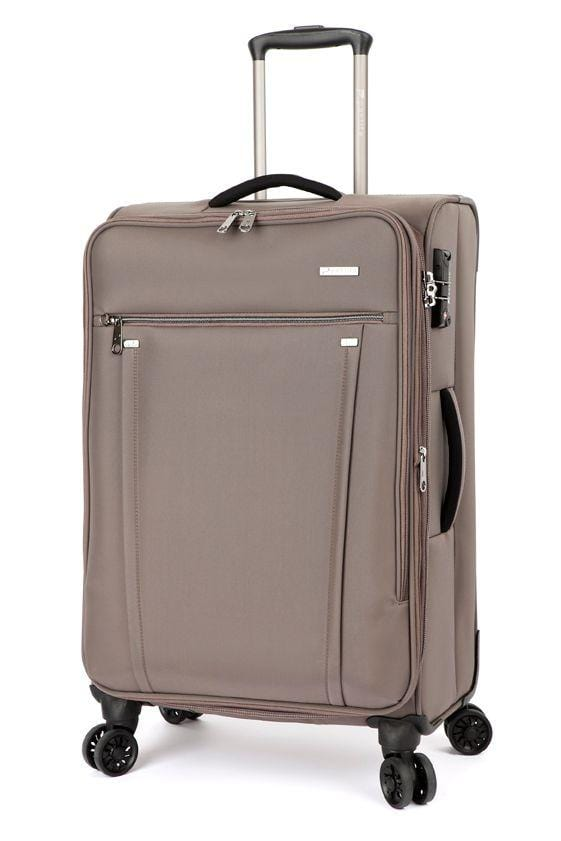 BUREAU 700MM TROLLEY CASE