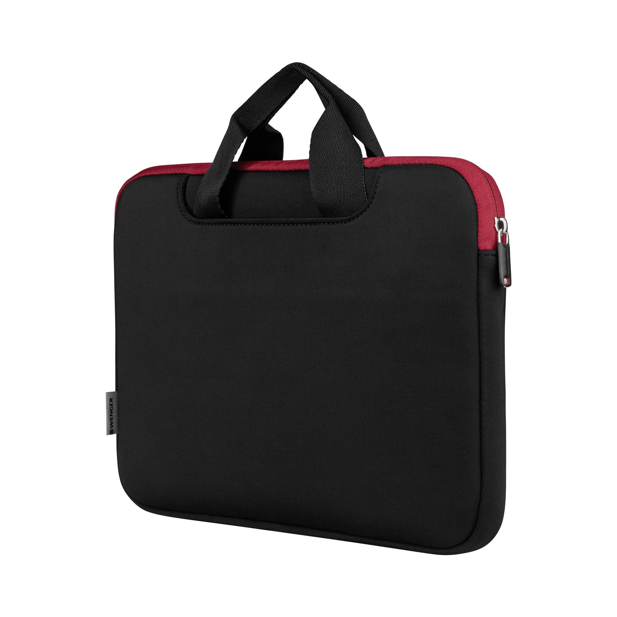RESOLUTION 330MM MACBOOK LAPTOP SLEEVE