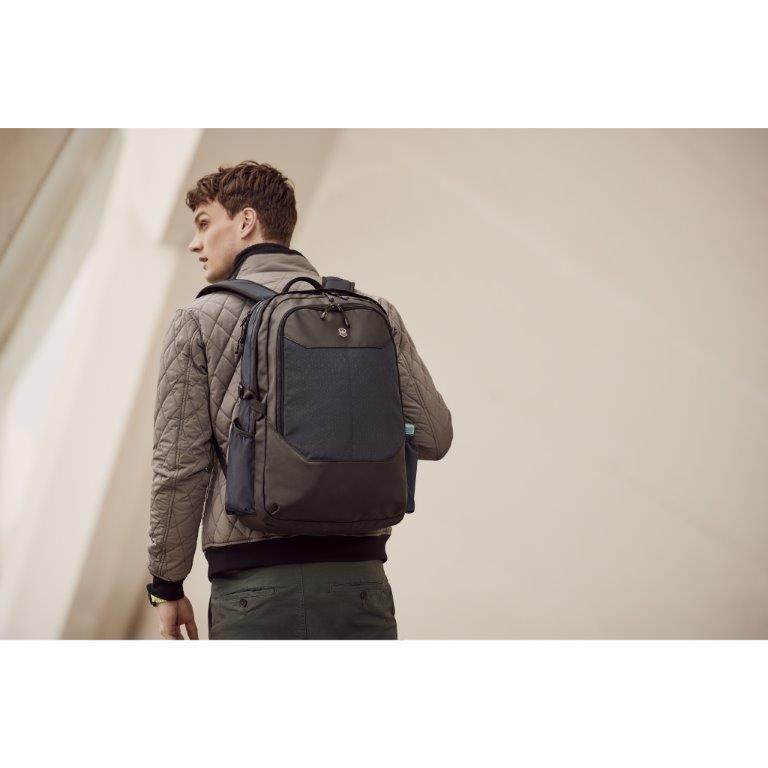 ALTMONT LAPTOP  BACKPACK