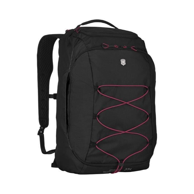 ALTMONT DUFFLE BACKPACK