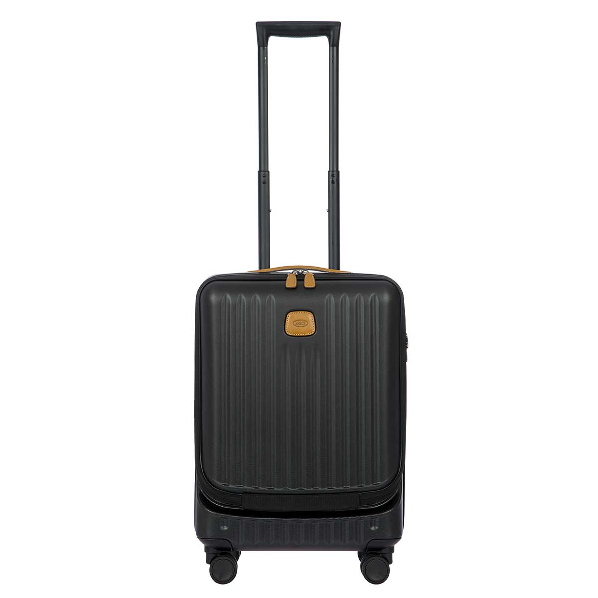 Capri 540mm Carry-On Spinner