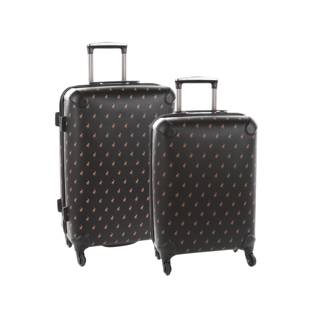 Double Pack 2 Piece Trolley Special