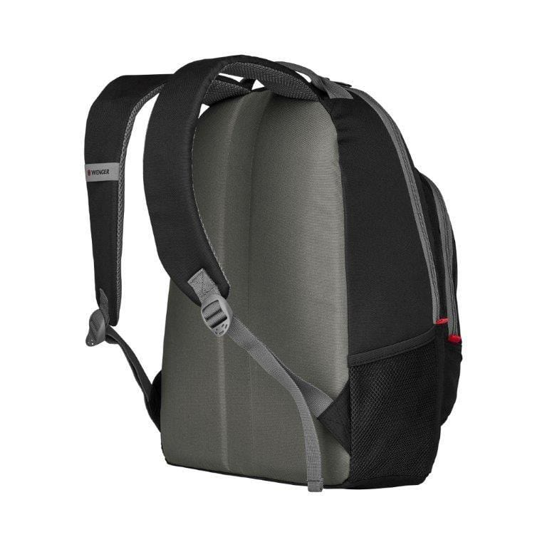 Mars Essential 400mm Laptop Backpack