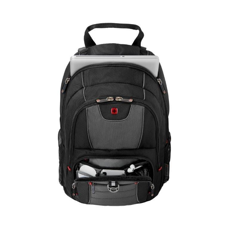 PILLAR 400MM LAPTOP BACKPACK