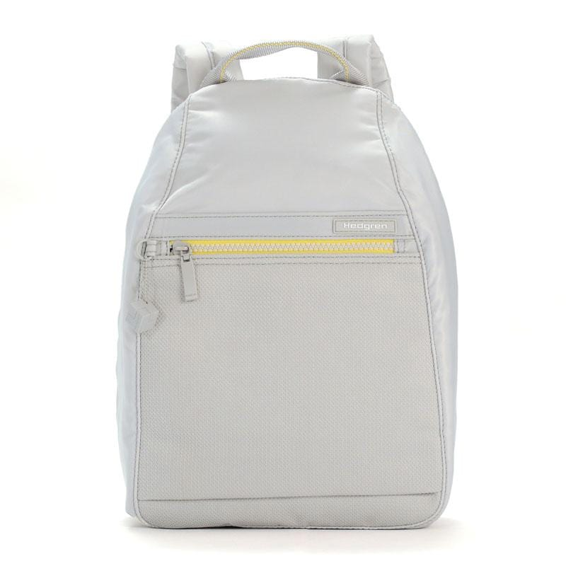 INNER CITY BACKPACK SMALL