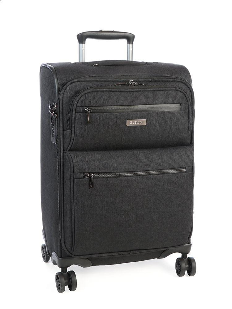 Grande 540mm 4 Wheel Carry On