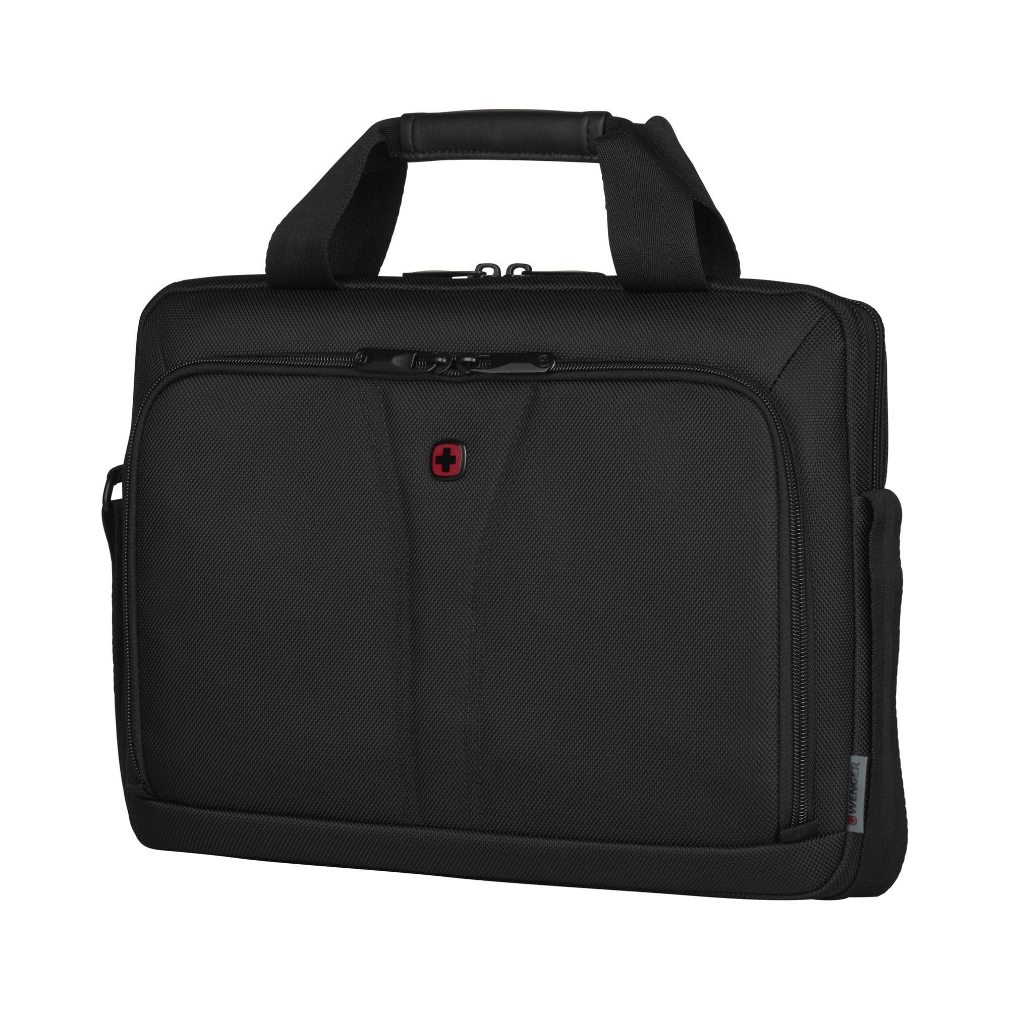 BC LAPTOP BAG