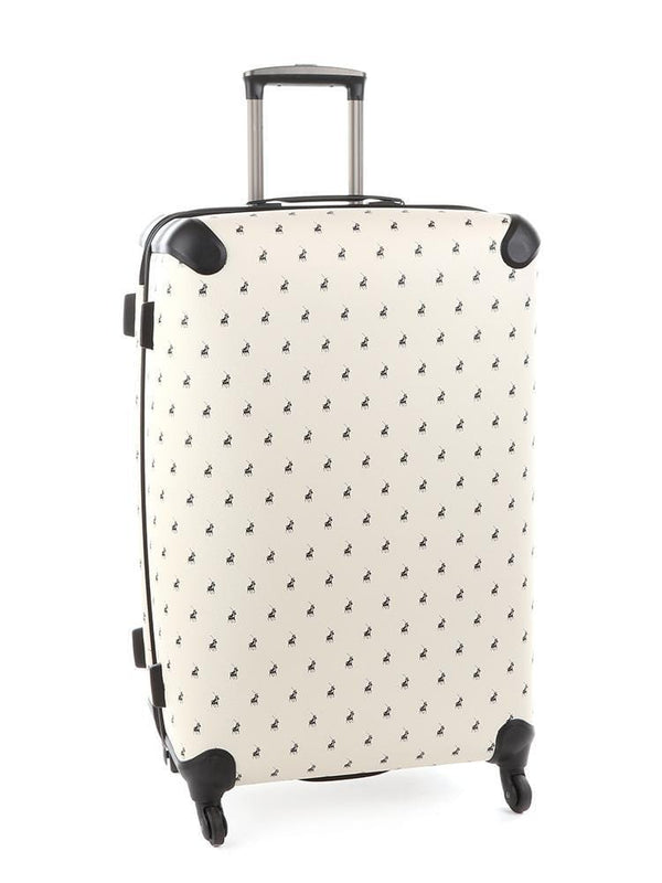 Polo 3 Piece Travel Set
