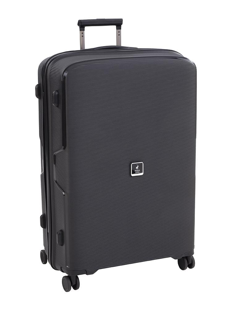 Horizon 750mm 4 Wheel Trolley Case