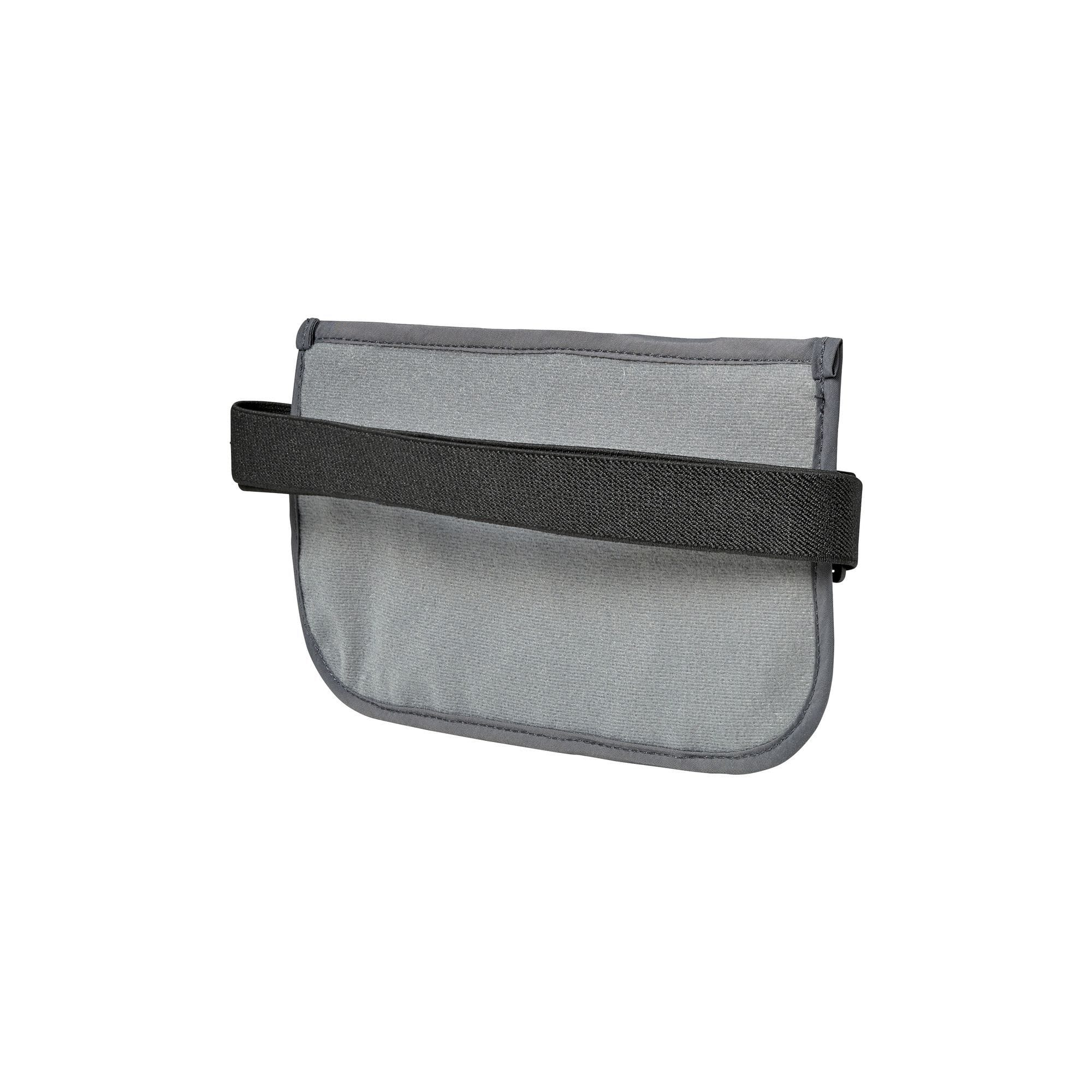 SECURITY WAISTE BELT RFID