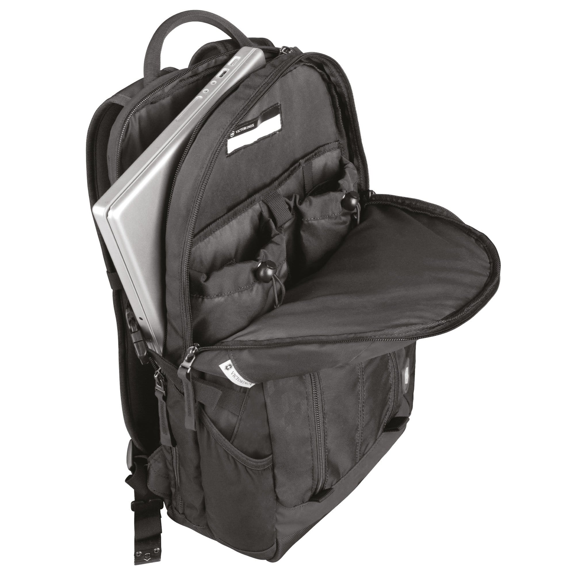 ALTMONT SLIMLINE LAPTOP BACKPACK