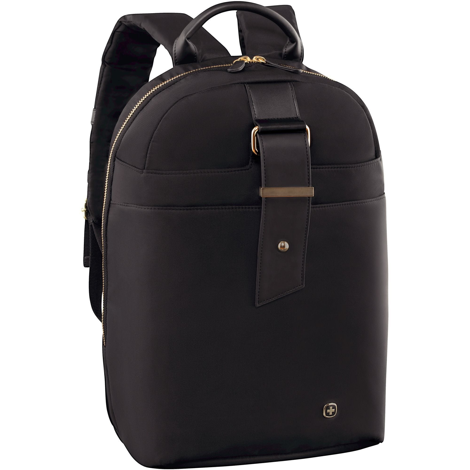 EVA 16'' WOMENS LAPTOP BACKPACK