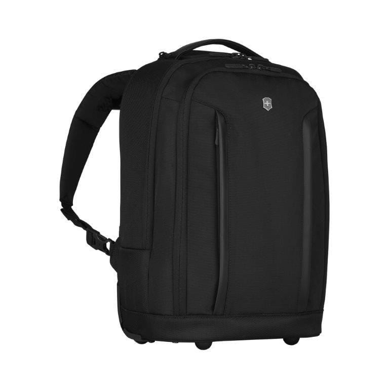 ALTMONT WHEELED LAPTOP BACKPACK