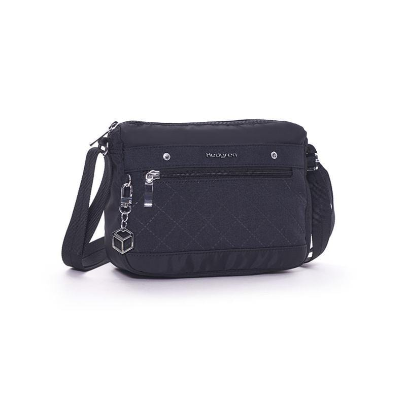 Diamond Star Crossbody