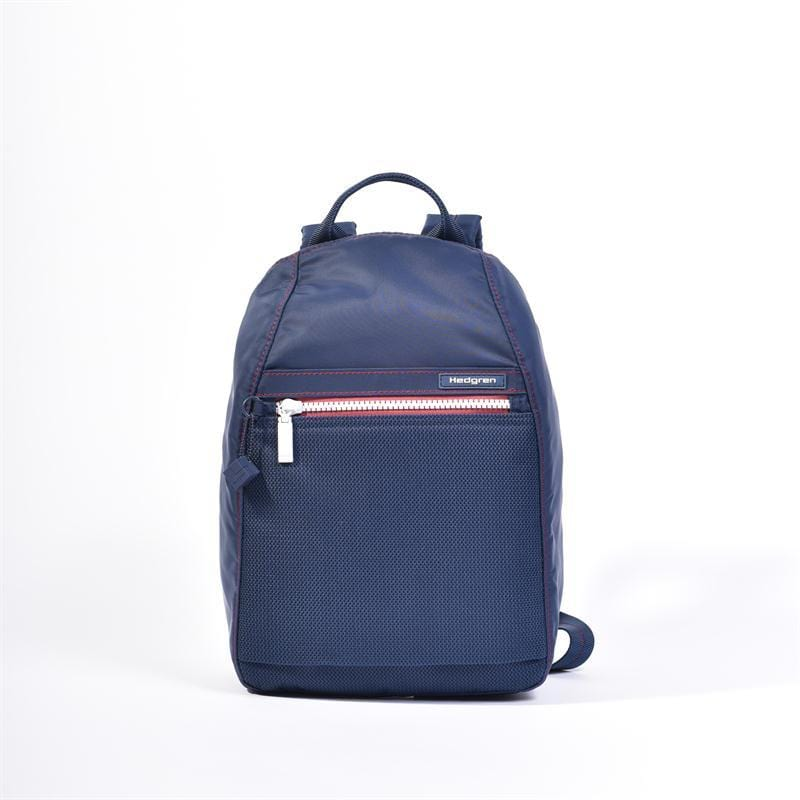 INNER CITY BACKPACK LARGE