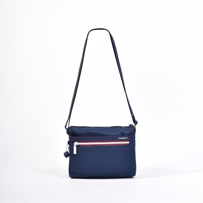 INNER CITY SHOULDER BAG SMALL