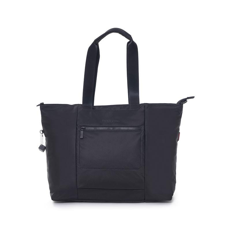 Swing Large Tote With RFID Pocket